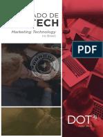 14986720332016-12-01 Pesquisa Martech Dot Digital Group