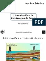 Tema 1 - EP.pdf