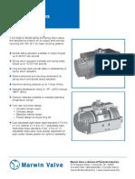 utseries.pdf
