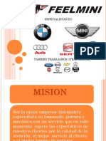 PRESENTACION 2.2.pdf