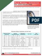 AutomaticSprinklers_SprinklerTemperatureRatings.docx