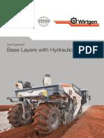 BR_Manual-soil-treatment_EN.pdf