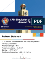 CFD_Project.ppt