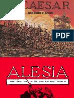 Caesar at Alesia.pdf