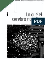 Lo Que El Cerebre Nos Dice_v.s.ramachandran(Complementaria)