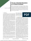 dupere2005.pdf