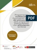 guia_prog_multianual.pdf