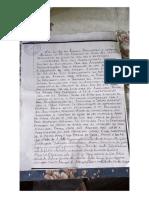 Doc. 06 - Ata Assembléia