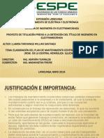 PLAN DE MANTENIMIENTO CENTRADO EN CONFIABILIDAD.pdf