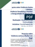 bage_apresentacao-violencia-domestica_final.pptx