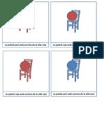 Nociones espaciales.pdf