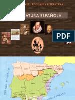 Copia+de+lengua_literatura+ESQU2
