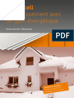 1Hf_Assainissement_energetique