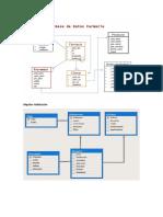 Ejercicios Base Datos SQL T