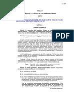 T7+IRPF+WEB+01.17 (3)