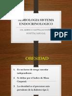 EXAMEN SEMIOLOGICO ENDOCRINOLOGICO