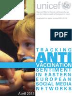 Tracking_anti-vaccine_sentiment_in_Eastern_European_social_media_networks.pdf