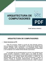 arquitectura_de_computadores.ppt