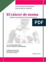 NietoFlañoR.pdf
