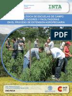 GUIA ESCUELA DE CAMPO.pdf