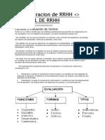 Administracion de RRHH.docx