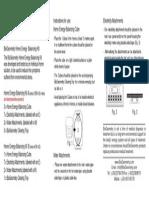 BGhomekit.pdf
