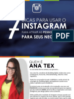 Ana-Tex-Dicas-B.pdf