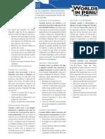 WorldsInPeril-hojas_movimientos.pdf