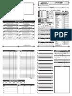 Samurai_EUA 2pg.pdf