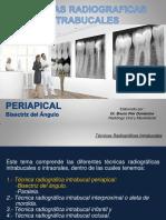 radiologiatecnicasradiograficasintrabucales-161109204010