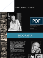 franklloydwright-131021201008-phpapp01.pptx