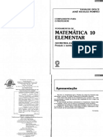 Dolce - Fund.Mat.Elementar.Vol.10.Professor.pdf