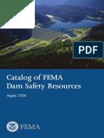 safety of dam.pdf