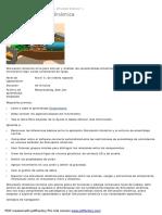 246502634-Inventor-Guia-de-Simulacion-Dinamica (1).pdf