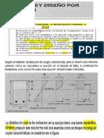 CLASE III DISEÑO DE VIGA - CONCRETO ARMADO.pptx