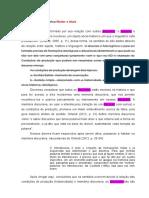 Fundamentação Teórica 1 12-06