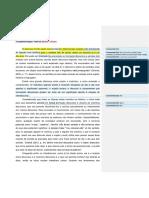 Fundamentação Teórica 2 20-06