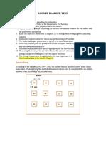 Proceq Hygropin Operating Instructions en(1)