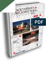 ▪⁞ Plazola - Vol 06 ⁞▪AF.pdf