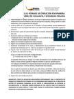 Requisitos-para-Permiso-de-Operacion-por-Primera-Vez-a-las-Compañías-de-Vigilancia-y-Seguridad-Privada