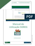 Manual Sisreg Administrador Ambulatorial-28-06 (1)