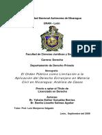 3255.pdf