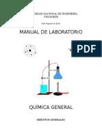 Guias de Laboratorio 2011