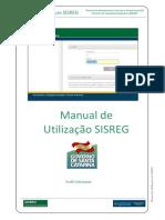 Manual Sisreg Solicitante Ambulatorial06!07!16