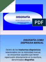 Power DISGRAFÍA.pdf