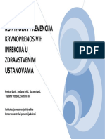 Kontrola_i_prevencija_krvnoprenosivih_infekcija_u_zdravstvenim_ustanovama.pdf