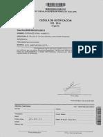 disposicion-fiscal-sobre queja.pdf