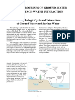NATURAL PROCESSES OF GROUND-WATER.pdf