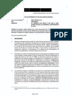 Vetrina sindical-FNTTP
