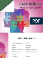 EXPO-CASO-CLÍNICO-PRUEBAS-I.pptx